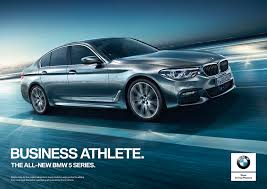 bmw comercial actor eastwood is the image of the bmw 5 series