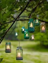 Country Backyard Wedding Wedding Ideas Blog Lisawola 02 25 15