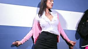 Zexy Asian Girls   Snapchat  ZexyAsians   Daily hot  sexy and cute
