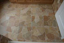 Bathroom Floor Designs by Contemporary Bathroom Floor Tile Design Patterns Designs