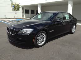 bmw bmw 7 series f01 bmw 735i 2012 price bmw 730d 2011 bmw 750li