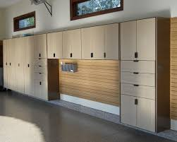 Bathroom Adorable Garage Storage Cabinets Garage Storage Cabinet Systems With Cabinets Floor To Ceiling For