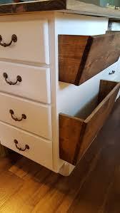 bedroom storage bins rustic wood bins potato onion bins kitchen bathroom bedroom
