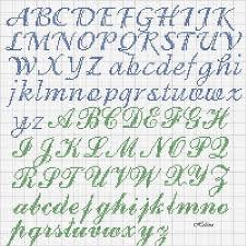best 25 cursive w ideas on pinterest w in cursive cursive c