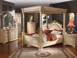 Emejing Bedroom Set King Size Contemporary Room Design Ideas - Luxury king bedroom sets