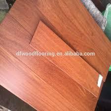 cumaru hardwood flooring cumaru hardwood