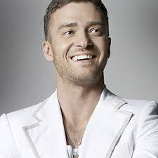 justin timberlake the 20 20 experience 2013 pulse board