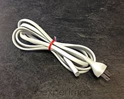 mac mini best buy 923 0001 power cord apple mac mini a1347 mid 2010