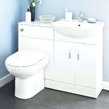 Bathroom Vanity Units Without Basin Bathroom Vanity Units Vanity Unit And Basin White Gloss Timber
