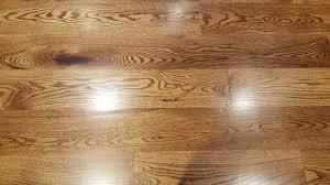 Rustic Wide Plank Flooring Housatonic Hardwoods Inc Affordable Wide Plank Flooring