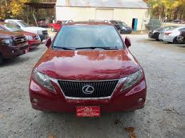 lexus burgundy 3144 2010 lexus rx 350 mickey d u0027s enterprises used cars for