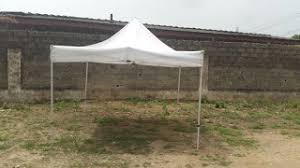 canopies for rent market poll rent prices for various event tents canopies