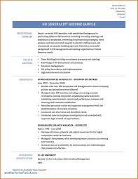 wppsi iv report template wppsi iv report template unique format of sales letter