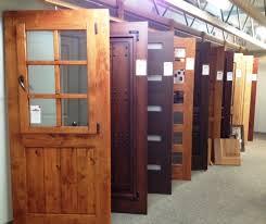 Tm Cobb Interior Doors One Stop Windows And Doors Doors