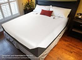 Sleep Number Bed Queen Sleep Number Bed Cost Mattress Maker Sleep Number Bedding Price