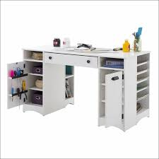 Small Writing Desks For Sale Furniture Writing Desk Furniture Writing Desk With Drawers Sale