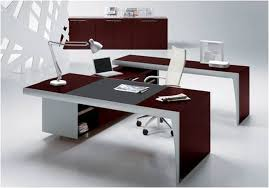 bureaux de direction attachant bureau direction design cx1 jpg update 20071019154230
