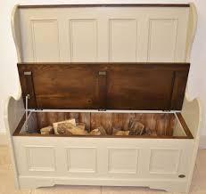 Fuel Storage Cabinet Fuel Boxes Turf Box Fuel Storage Cabinet Fuel Storage Boxes