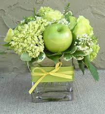 Vases At Michaels Best 25 Apple Centerpieces Ideas On Pinterest Diy Candles