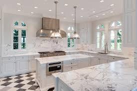 white tile kitchen floor dansupport