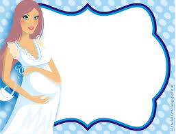 para baby shower png buscar con google imagenes png