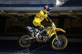 motocross gear san diego motocross action magazine james stewart cleared to race but