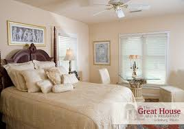 Bed Breakfast The Great House Bed U0026 Breakfast Galesburg Illinois