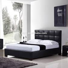 cool beds for sale cool beds for sale suppliers and manufacturers