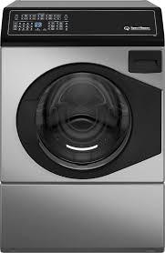 speed queen awn 542 washer speed queen awn 542 washer fun vintage washing machine