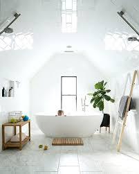 dwell bathroom ideas dwell bathrooms exteriors dwell modern bathrooms samsungomania club