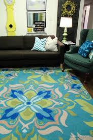livingroom rug a living room rug