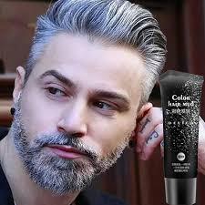 what is the mens hair styles of the 1920 bro hair gel men s hair styling pomade gel cream hair wax bro