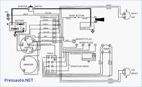 wiring diagrams for freezers diagrams download free u2013 pressauto net