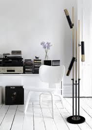 Floor Lamps Living Room Living Room Ideas Black Floor Lamps