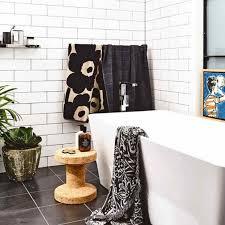 Bathroom Slate Tile Ideas 30 Best Small Bathroom Floor Tile Ideas Images On Pinterest Tile