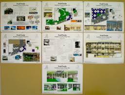 Home Interior Color Design Concept Sheet For Interior Design Home Decor Color Trends Simple