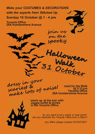 October Decorations Halloween Costumes U0026 Decorations Makingredbricks Org