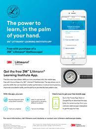 littmannlearning jpg