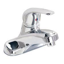 wolverine brass kitchen faucet wolverine brass kitchen faucet reviews unique wolverine brass 85250