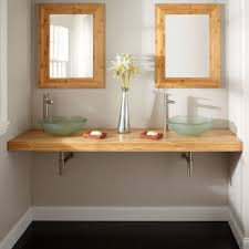 bathrooms design small rustic bathroom vanity homemade corner