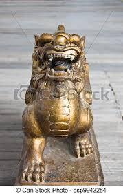 pixiu statue pixiu statue pixiu is a luck statue stock photo search
