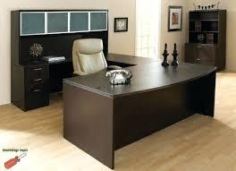 ameublement bureau ameublement de bureau bureau ameublement de bureau focus inc