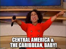 Central Meme - oprah you get a meme imgflip