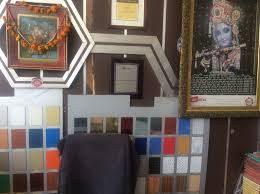home textile designer jobs in gurgaon samrat electrical u0026 aluminium house basai road samraat