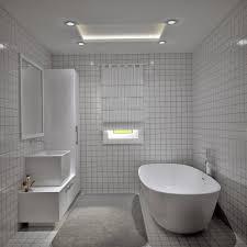 modele de chambre de bain awesome modele de salle de bain moderne gallery amazing house