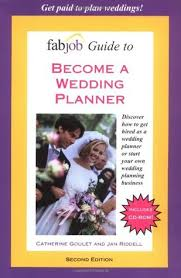 how to become a wedding planner fabjob guide to become a wedding planner by catherine goulet