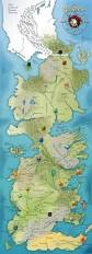 Africa Map Game by Best 20 Game Of Thrones Map Ideas On Pinterest Westeros Map