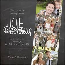 remerciement mariage original 382 best mariage save the date faire part et remerciement