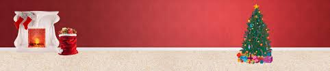 Craft Rug Mills Easton Pa Chem Dry Carpet Cleaning World U0027s Leading Carpet Cleaner