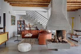 home living fireplaces gen4congress com